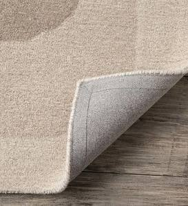 Hand Tufted Fusion Wool Area Rugs