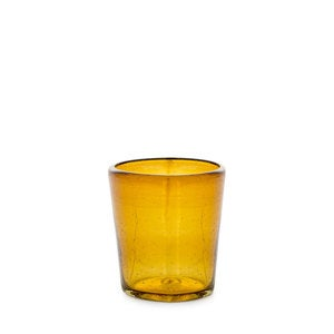 Tumbler Glass, 10 oz.