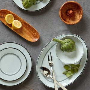 Holden Flatware & Serveware Collection