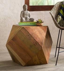 Reclaimed Furniture Vivaterra