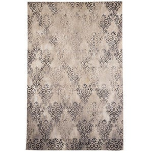 Antibes Recycled Cotton Rug Collection