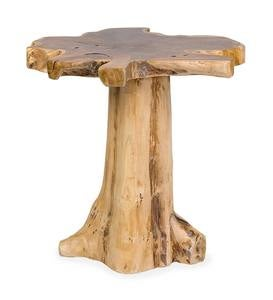 Natura Side Table