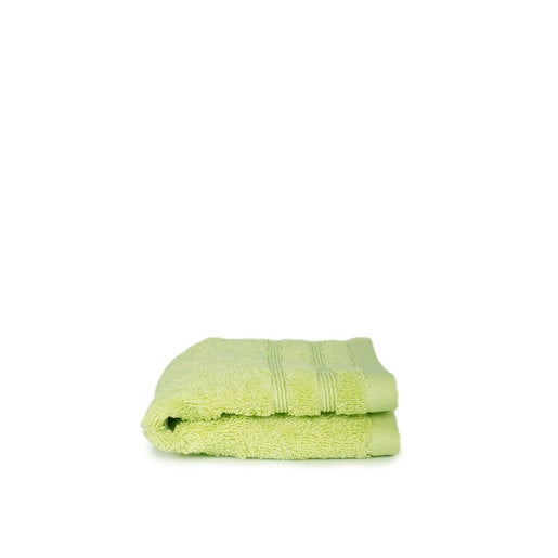 Organic Cotton 700 gram Wash Cloth