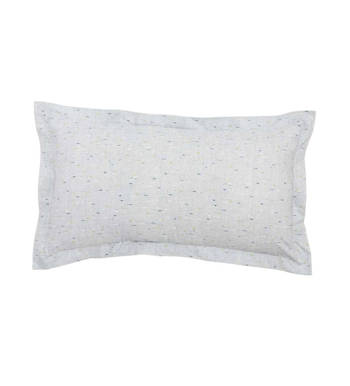 Cooper Organic Cotton King Sham