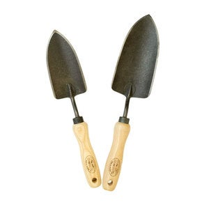 Hand-Forged 2-Piece Tool Gift Set