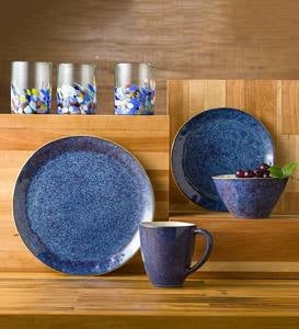 Bachsee Dinnerware Collection