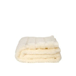 Organic Cotton 700 gram Hand Towel