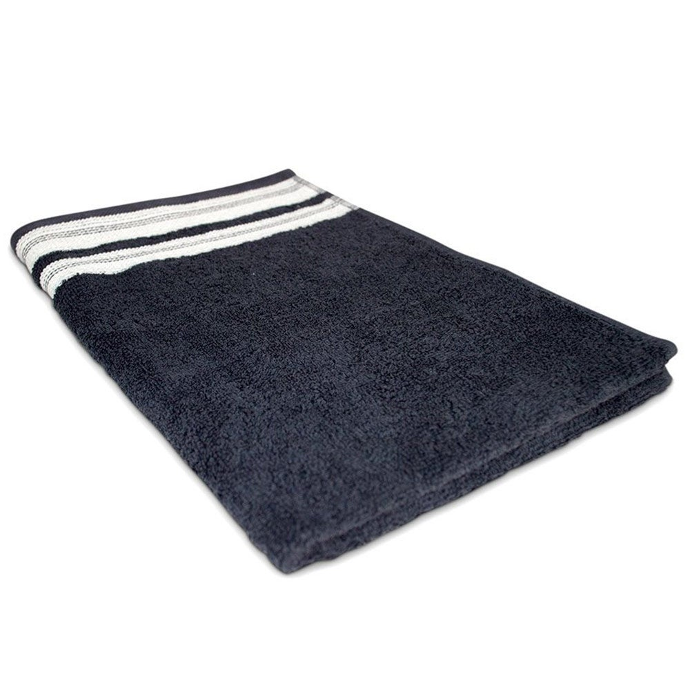 Organic Cotton Studio Mix Hand Towel
