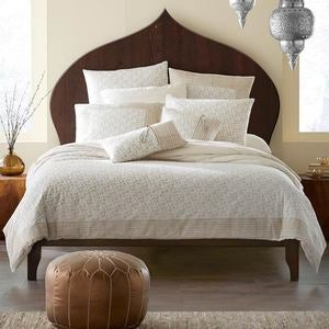 Moroccan Vintage Fir Bedroom Collection