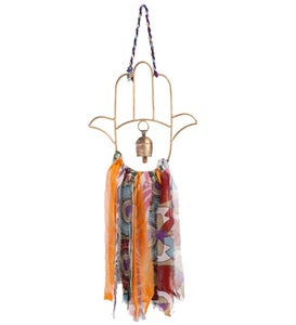 Swapna Dream Chime Collection - Lunar