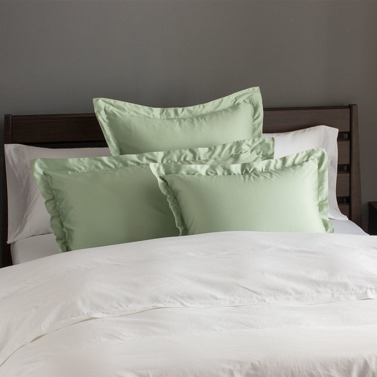 300 Thread Count Sateen Bedding Collection