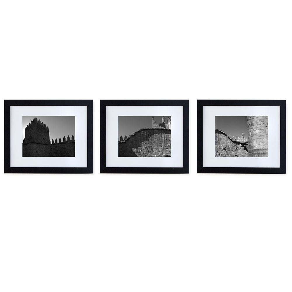 Limited Edition Laci Atkins Photography Prints