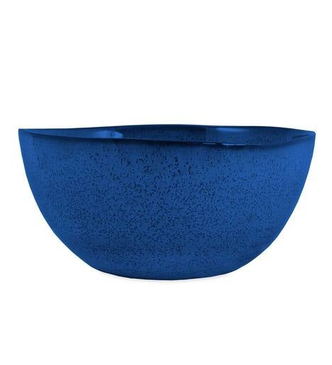 Farmstead Salad Serving Bowl