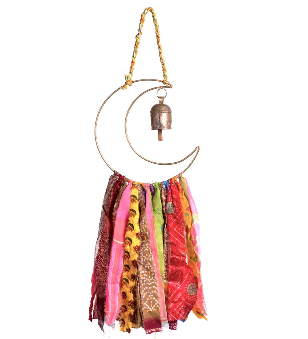 Swapna Dream Chime Collection