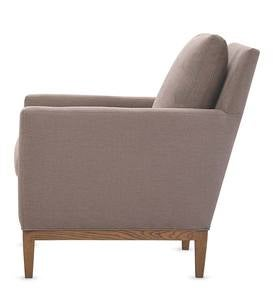 Studio Upholstered Chair