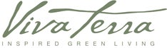 VivaTerra Coupons and Promo Code