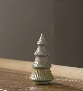 Vermont Ceramic Tree, Small