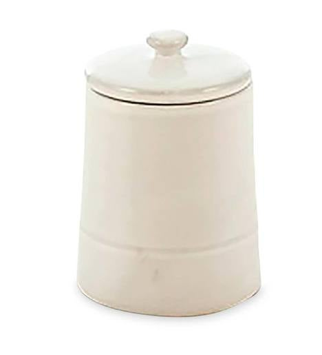 Cucina Kitchen Canisters- Small