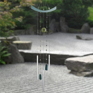 Feng Shui Energy Wind Chime