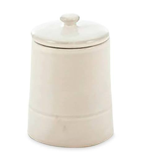 Cucina Kitchen Canisters- Medium