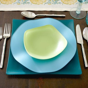 Celebration SeaGlass Dinnerware Collection