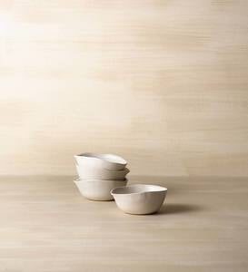Golwe Ceramic Dinnerware Collection