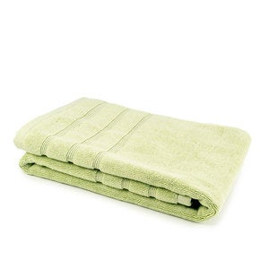 Organic Cotton 1000 gram Bath Mat