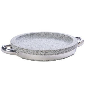Natursten™ Cookware Sauté; Pan - Small