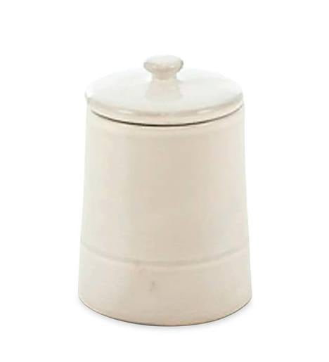 Cucina Kitchen Canisters - Large