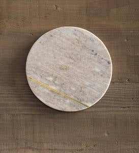 Aragon Marble Boards