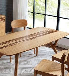 Azara Dining Collection