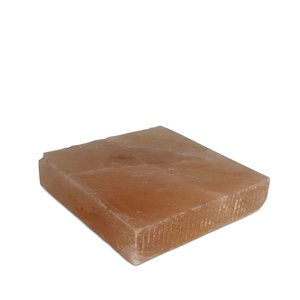 Himalayan Salt Square Slab