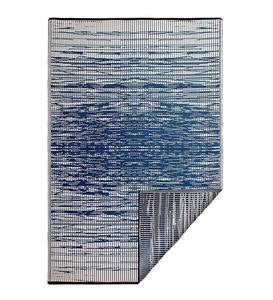 Recycled Plastic Indoor/Outdoor Rugs - Brooklyn