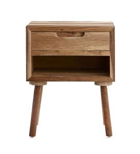 Olly Side Table