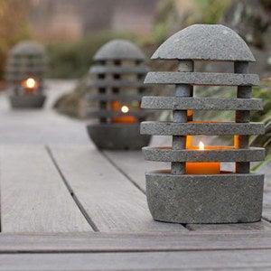 Zen Garden | VivaTerra