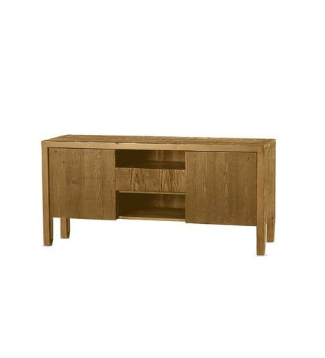 Vintage Fir West Linn Sideboard