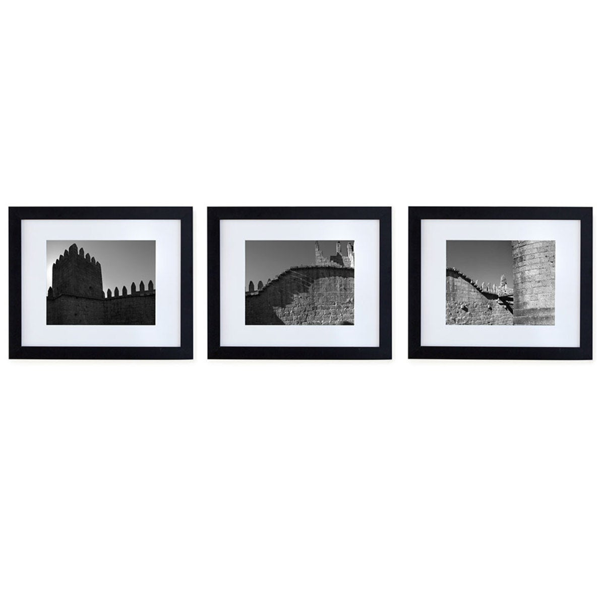 Limited Edition Laci Atkins Photography Prints - Constraints